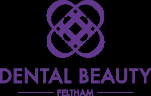 dental beauty feltham